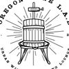 Oregon Wine LAB