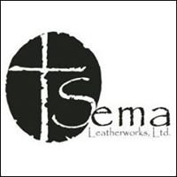 Sema Leatherworks