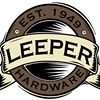 Leeper Hardware