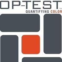 Op-Test