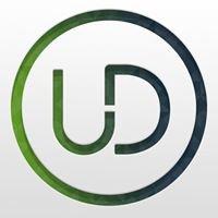 Unclad Design