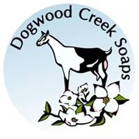 Dogwood Creek Farm