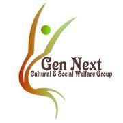 Gen Next Cultural & Social Welfare Group