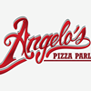 Angelo's Pizza Parlor Redding 530-246-9200