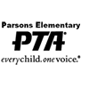 Parsons Elementary PTA
