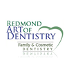 Redmond Art of Dentistry