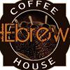 Hebrews Coffeehouse