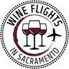 Wine Flights in Sacramento