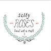 Salty Rose's Local Art & Craft