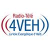 4VEH, La Voix Évangélique d'Haïti