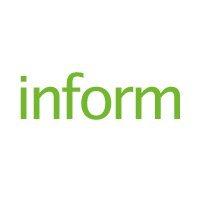 inform design