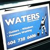 Waters Home Maintenance