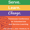 Tennessee Conference on Volunteerism and Service-Learning