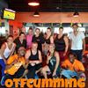 Orangetheory Fitness Cumming