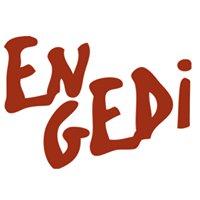 Engedi Arts