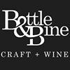 Bottle & Bine