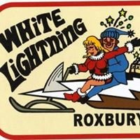 White Lightning Snowmobile Club