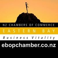 Eastern Bay Chamber of Commerce