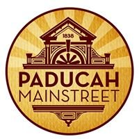 Paducah Main Street