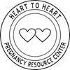 Heart to Heart Pregnancy Resource Center