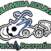 Columbia County Parks & Recreation
