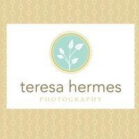 Teresa Hermes Photography