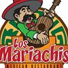 Los Mariachis Mexican Restaurant (Red Bluff)