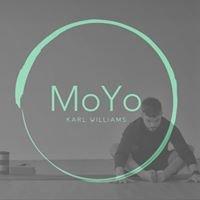 Karl Williams MoYo