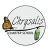 Chrysalis Charter School