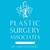Plastic Surgery Associates of Montgomery