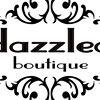 Dazzled Boutique