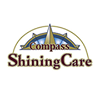 Compass ShiningCare