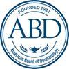 American Board of Dermatology thumb