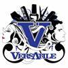 Versatile Unisex Salon & Barbershop