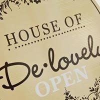 House of Delovely