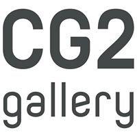 CG2 GALLERY
