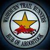 Washburn Trail Runners SC