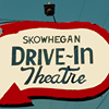 Skowhegan Drive-In