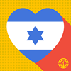 Jewish Federation of Nashville and Middle Tennessee