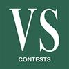 Vancouver Sun Contests
