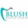 BLUSH Dental Studio