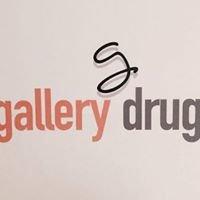 Gallery drug