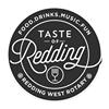 Taste Of Redding