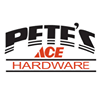 Pete's ACE Hardware