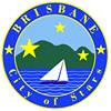 Brisbane, CA Parks & Recreation Department