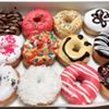 Mercy's Daylight Donuts