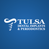 Tulsa Dental Implants and Periodontics