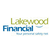 Lakewood Financial Services, Inc