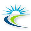 Development Authority of Columbia County, GA