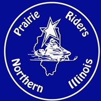 Prairie Riders Snowmobile Club
